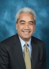 Jonathan D Blancaflor, MD Surgery