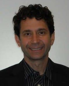 Dr. Adam S Berger MD