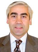 Dr. Krishn M Sharma MD