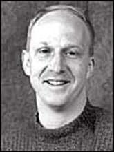 Dr. Eric C Duwell MD