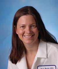 Dr. Arian Nachat MD