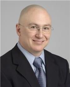 Dr. Paul E Gray Jr MD
