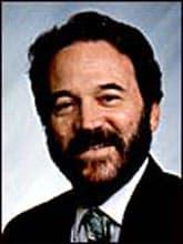 Dr. Larry M Zweben MD