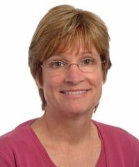 Dr. Judith C Heiler MD