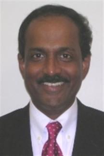 Dr. Conjeevaram B Maheshwer MD