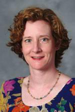Dr. Patricia C Nester MD