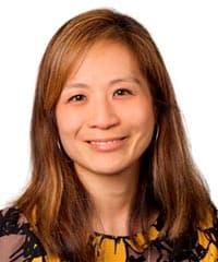 KAREN L LEUNG, MD Anesthesiology