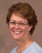 Judith Stebulis, UMASS Memorial Medical Center - Internal Medicine