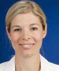 Dr. Merrit A Koskelo MD