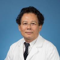 Dr. Sittiporn Bencharit MD
