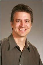 Dr. David K Mertz MD