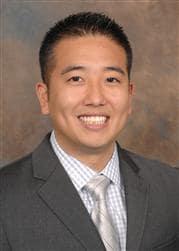 Dr. Marshall Kong MD