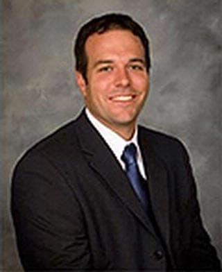 Dr. Michael E Kader MD