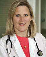 Dr. Amy S Daniher MD