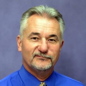 Dr. Thomas B Corkery DO