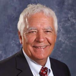 Dr. Stephen D Rycyna MD