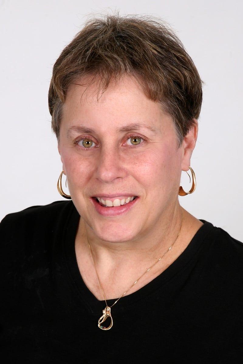Dr. Ilene L Rothman MD