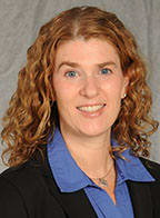 Dr. Suzanne Walters MD
