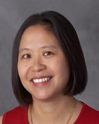 Li M Tsang, MD Anesthesiology