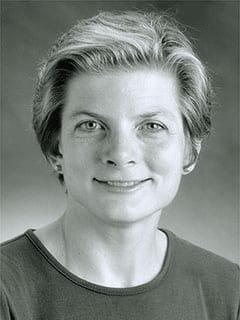Mary Pipan, Children's Hospital Of Philadelphia Care Network