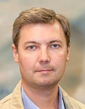 Vsevolod B Tikhomirov Surgery