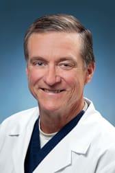 Richard Roach, DO Emergency Medicine