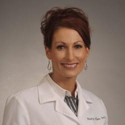 Misty Y Allen, MD Emergency Medicine