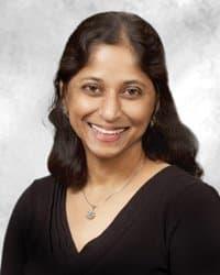 Dr. Ushasri Koganti MD