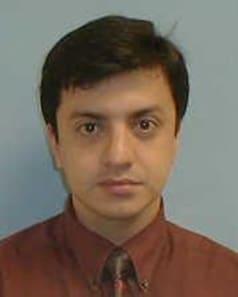 Dr. Daniel D Cabello MD