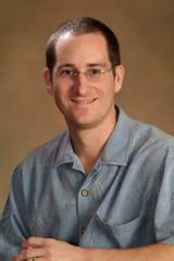 Dr. Michael E Sheehy DO