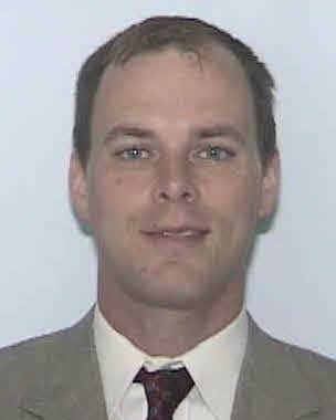 Dr. Jason R Miller