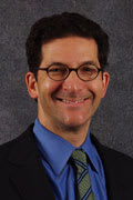 Glen D Seidman, MD Hand Surgery