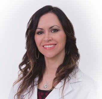Dr. Angelle S Harper MD