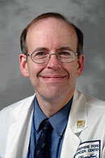 Dr. Michael J Stoltenberg MD