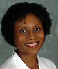 Dr. Melanie G Parker MD