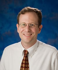 Dr. William P Wilkes MD