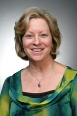 Dr. Laura S Fitzmaurice MD