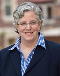 Milissa L Kaufman, MD Neurology