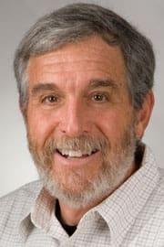 Dr. Martin R Luloff MD
