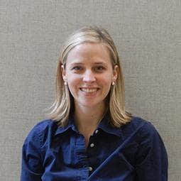 Dr. Bethany L Stafford MD