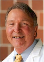 Charles T Grad Sr, MD Gastroenterology