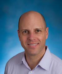 Dr. Kenneth A Katz MD