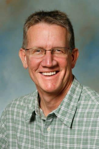 Dr. Timothy A Leafblad MD