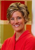 Dr. Penny S Baumeier DO