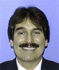 Dr. John W Haddad MD