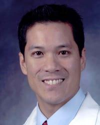 Dr. Daniel E Gavino MD