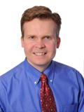 Dr. Daniel M Anderson MD