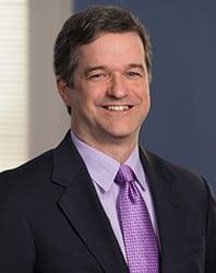 Dr. William P Carter MD