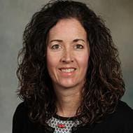 Dr. Jennifer L Brumm MD