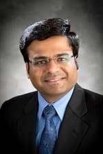 Dr. Anshul Gupta MD